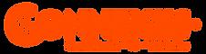 logo SITE cnnx.png