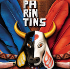 parintins