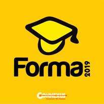 FORMA 2019