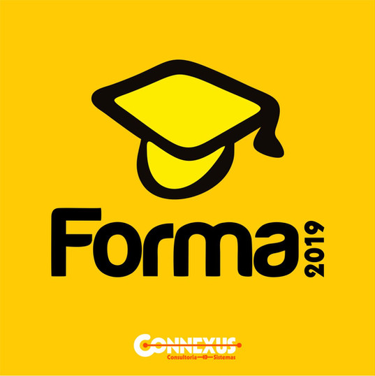 FORMA 2019
