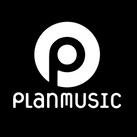 planmusic