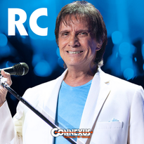 ROBERTO CARLOS 2019