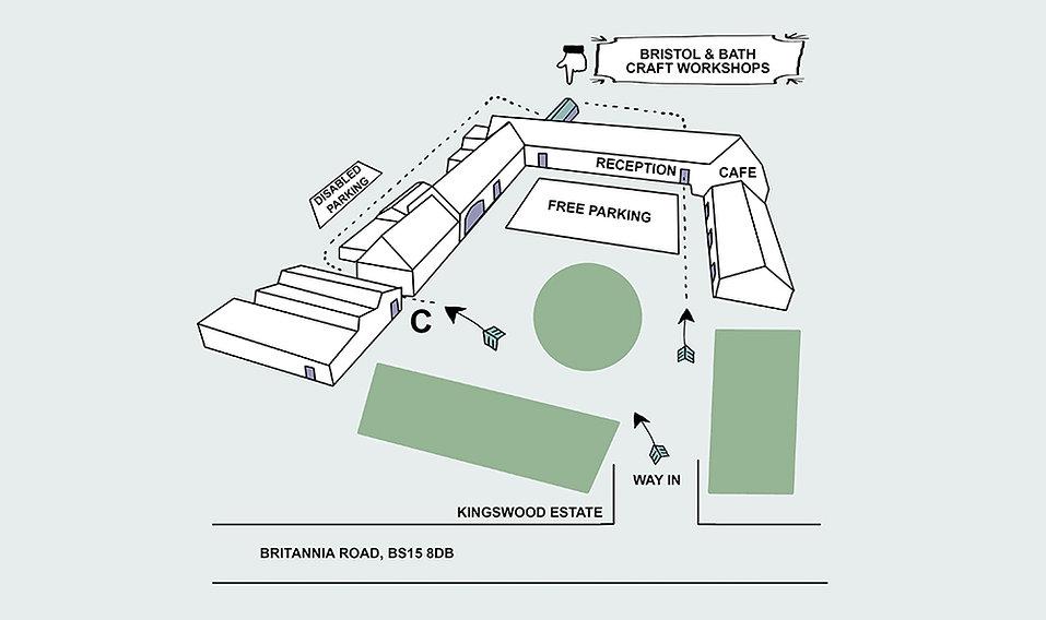 New Workshop Map SMALL.jpg