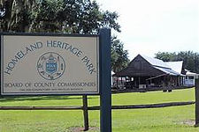 homeland heritage park.jpg