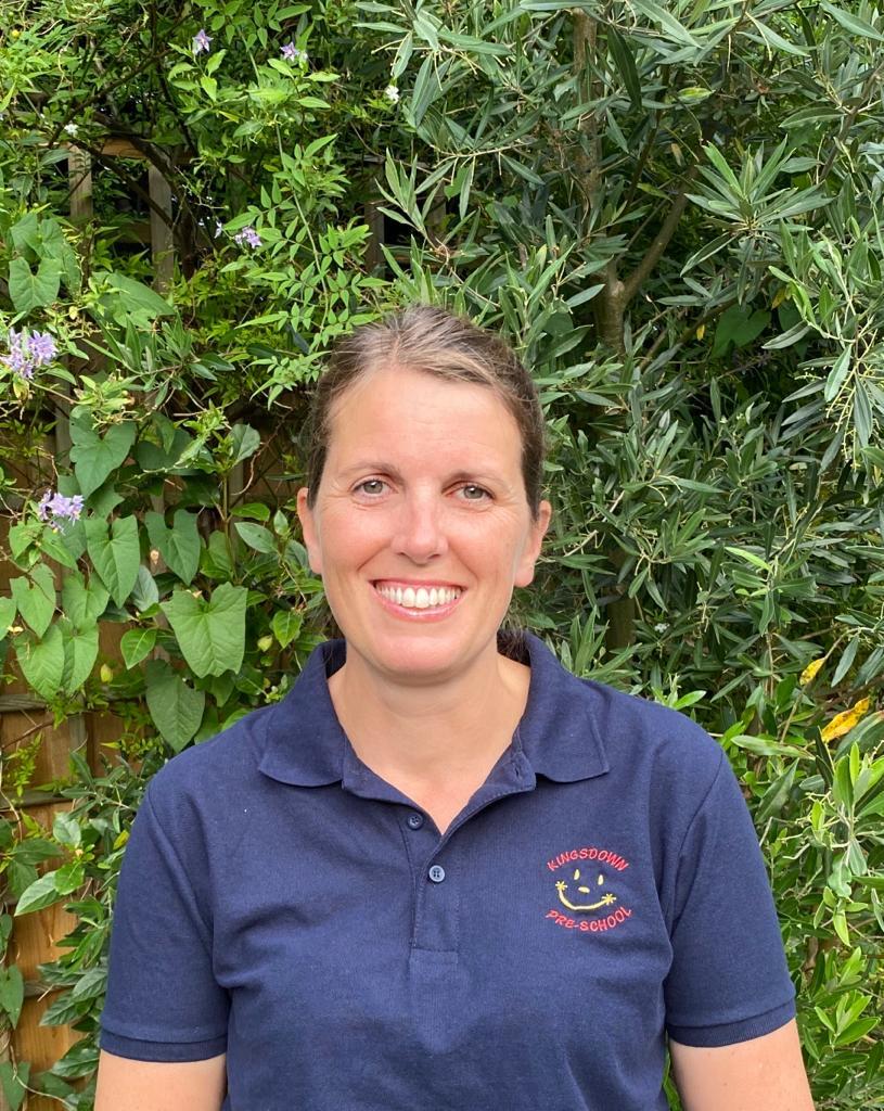 Lisa Dennison