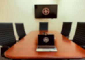 Boardroom_Michiana_Health_Insurance_edited.jpg