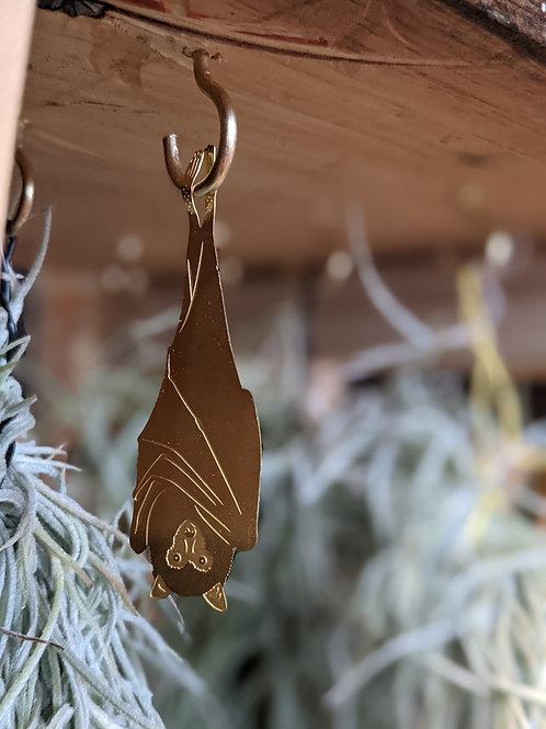 Fruit Bat Plant Hanger