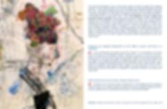 akiko suzuki - inspirational 17-5.jpg