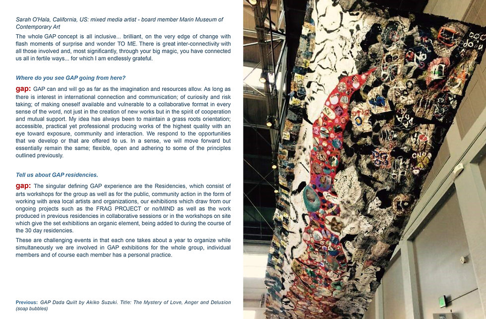 gap article - inspirational 20-6.jpg