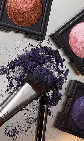 wet-to-dry-dual-intensity-eyeshadow-make