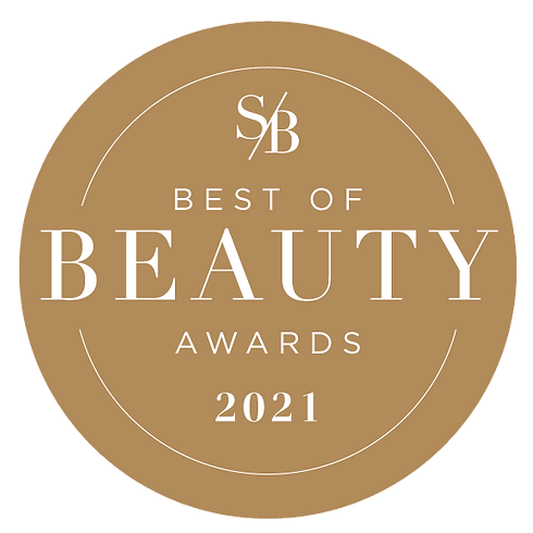 SB_BeautyAwards_Logo_gold.png