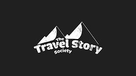 TravelLogo.png