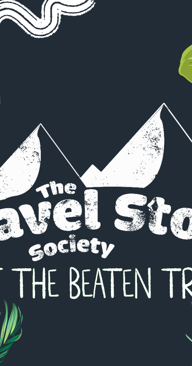 off the beaten track travelsoc logo.png
