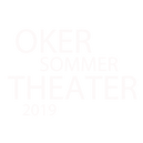 OST-Logo-2019.png