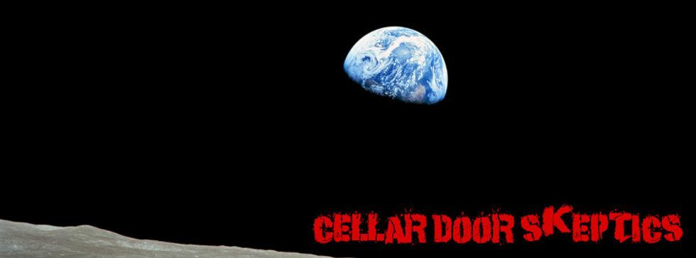 CellarDoorUniverseBanner.jpg