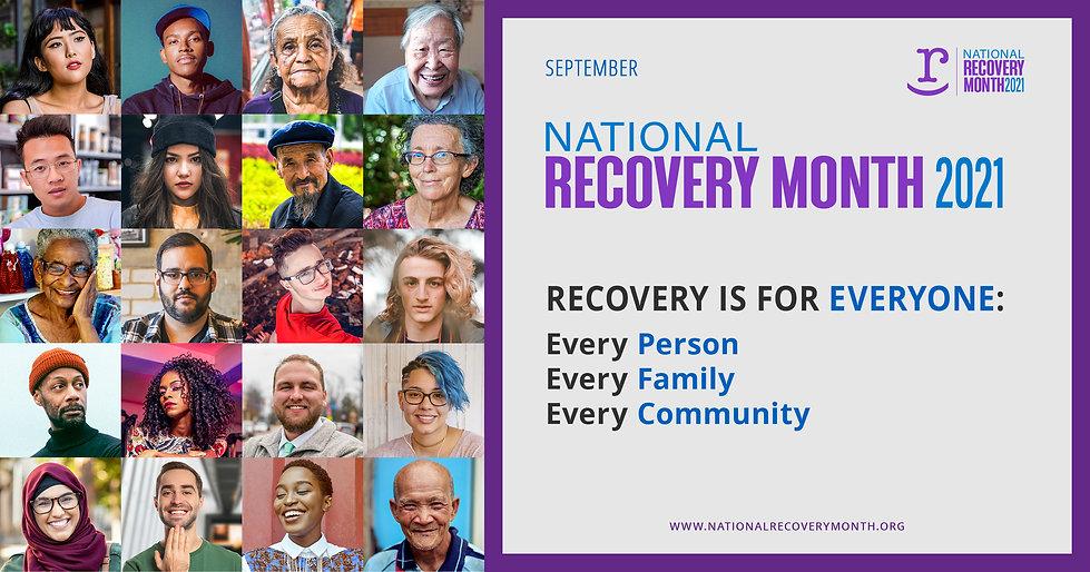 national_recovery-month_social-media-announcement_fb-li-tw_041421 (1).jpeg