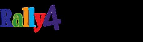 rally logo.png