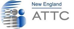 ATTC New England