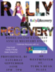 Rally4Recovery flyer Providence 2019.jpg