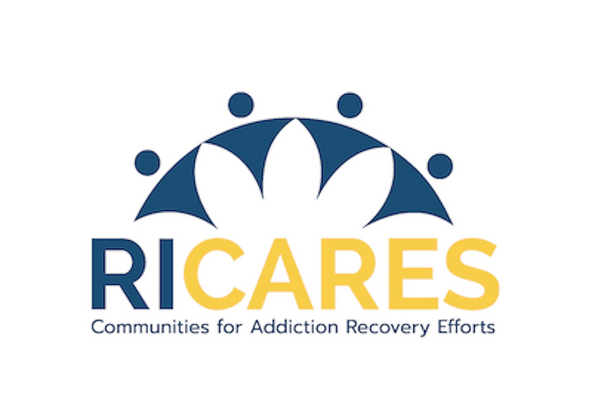RICARES-Logo-New.png