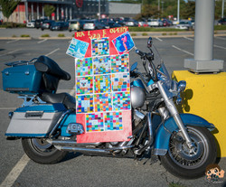 mototcyclequilts20