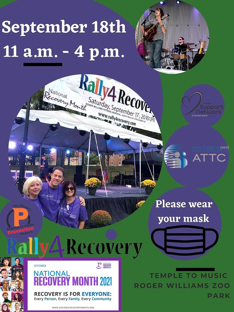 2021Rally4Recovery-Providence-Flyer_edited.jpg