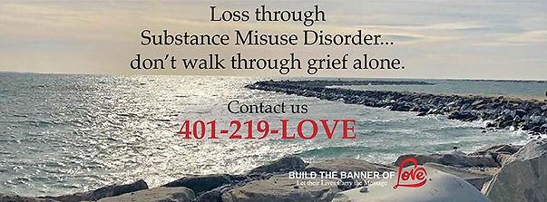 banner of love.jpg