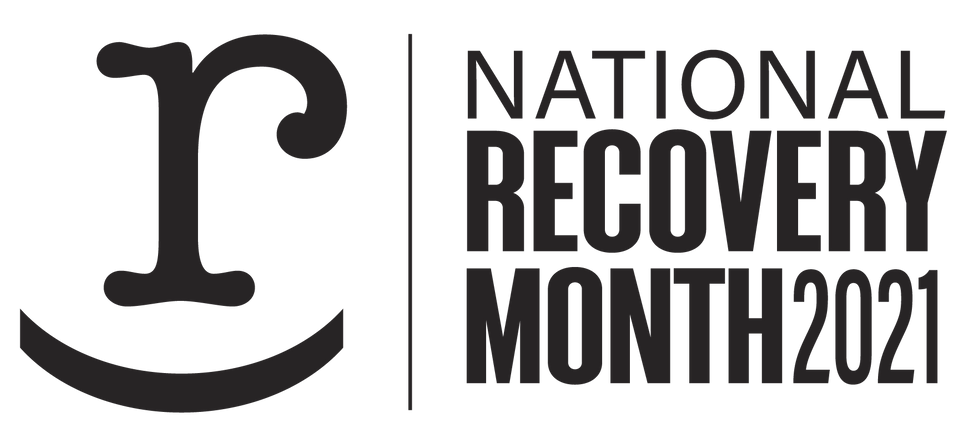national_recovery_month-logo_year_k.png