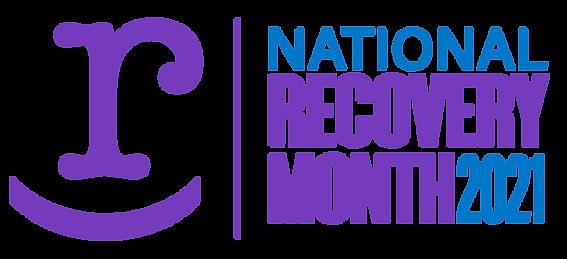 recoverymonth-logo_rgb.png