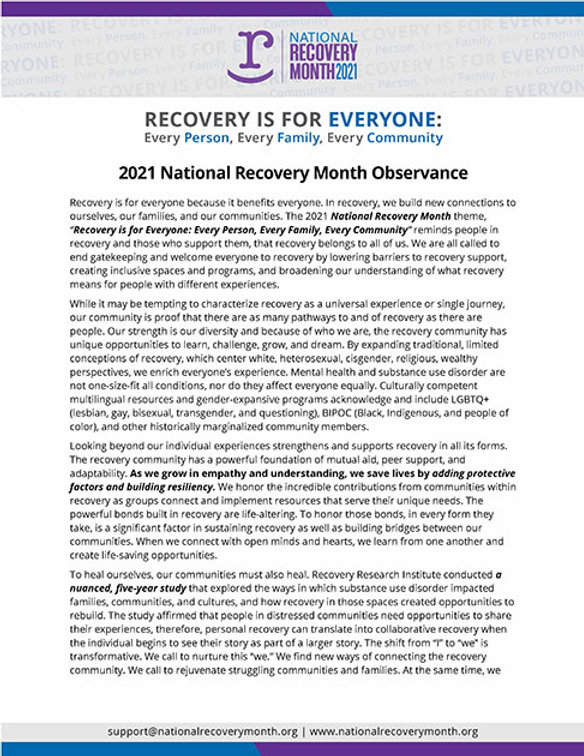 Recovery-is-for-everyone_letter_487x630_062421.jpeg