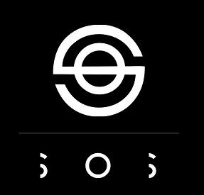 springer orsolya style logo