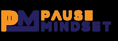 Pause Mindset_Logo.png