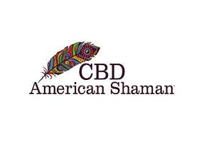 AMerican%20Shaman_edited.jpg