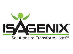 isagenix-opp-event-51113-1-638.jpg