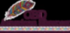 Color_Feather_Logo_Horizontal_with_bi-li
