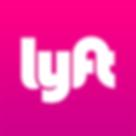 Lyft-Logo-Plain.png