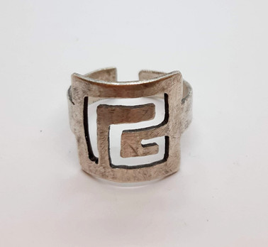 RinG (Sold)