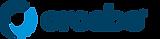 crosbe-logo.png