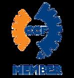 CCF-member-transparent.png