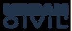 UC_Logo_VERT_CMYK_TM.png
