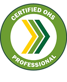 Certified_OHS_Professional_Web.png