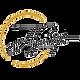 B7CFCA40-A57F-4701-A170-51A52DCBD0BF (1).png