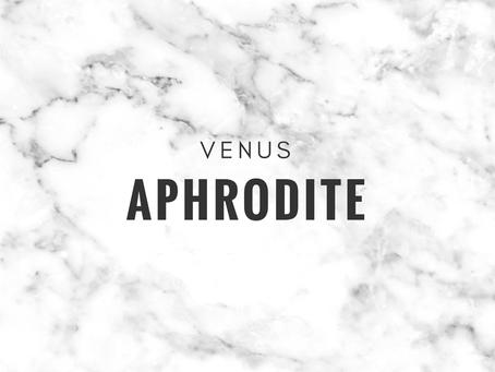 VenusAphrodite
