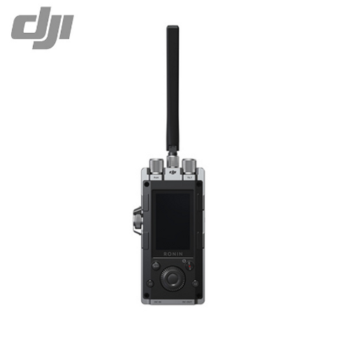 DJI Force Pro Compatible DJI Ronin 2/ Ronin-S Handheld gimbal remote controller