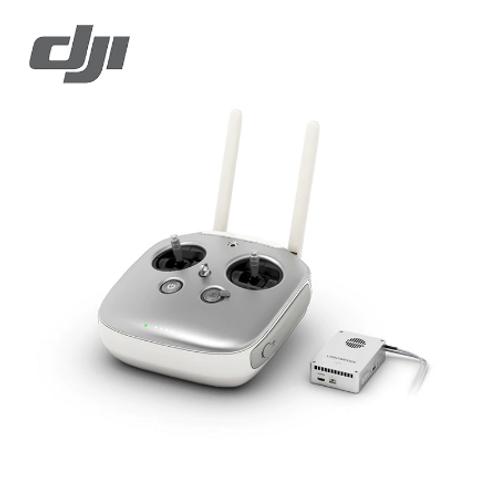DJI Lightbridge 2 Professional HD Broadcasting Real-time 1080P Video Transmissio