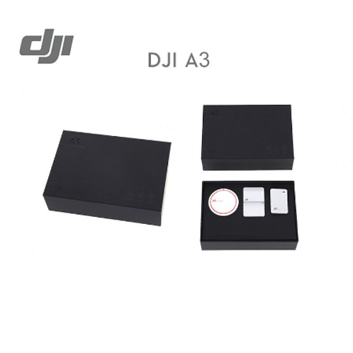 DJI A3 Flight Controller ( with GPS ) Drone Quadcopter Fly Control