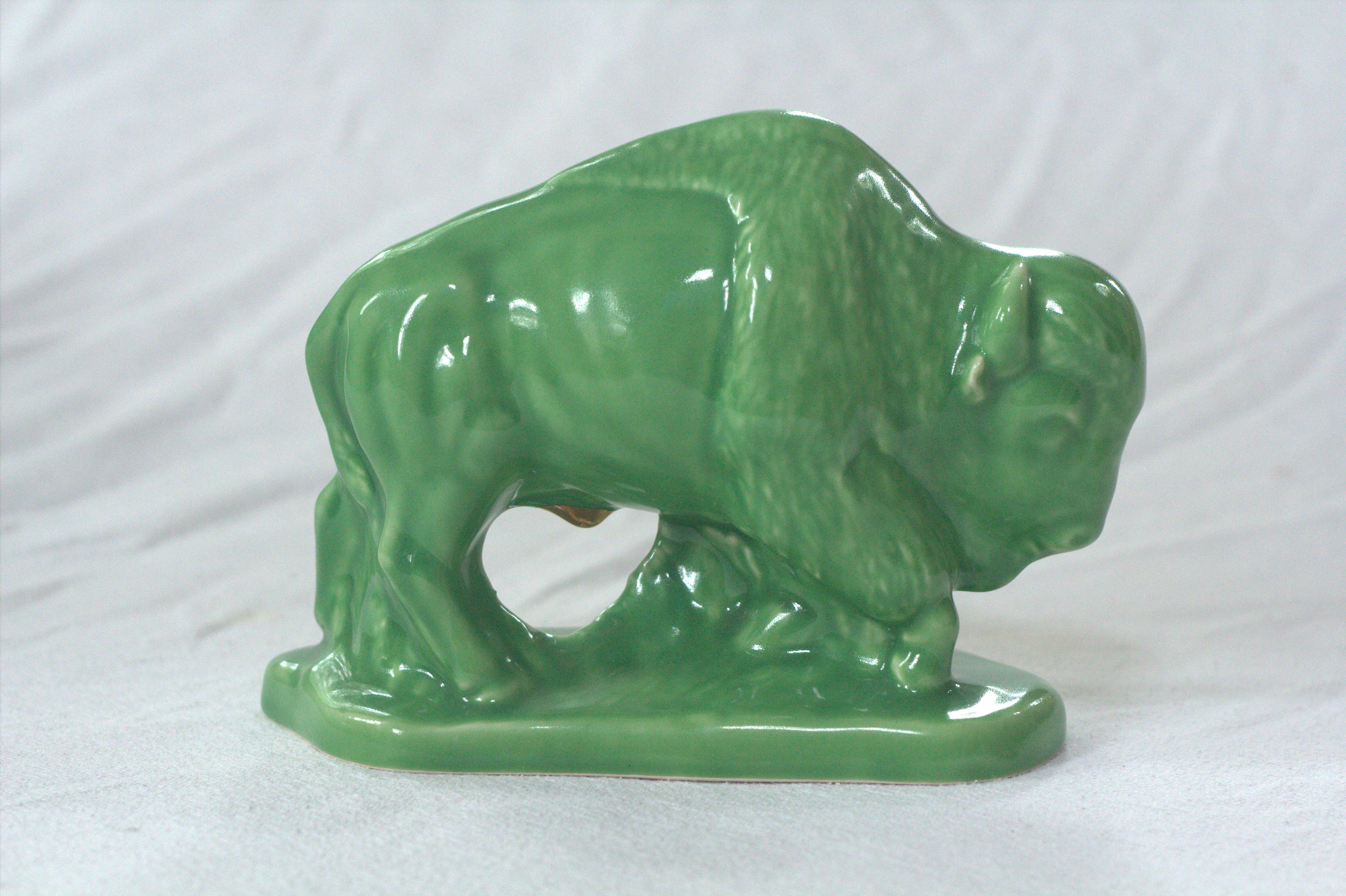 Buffalo Dick 1.jpg