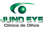 jundeye-logotipo.png