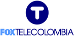 Fox_Telecolombia_logo.svg.png