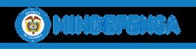 MinDefensa_(Colombia)_logo.png